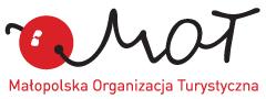 http://www.mot.krakow.pl/images/layout/logo.png